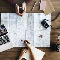 The Pros and Cons of Groupon Travel Vouchers: Are They Worth