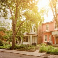 PMI: What Private Mortgage Insurance Is and How to Avoid It