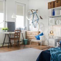 10 Dorm Must-Haves You Probably Didn't Know You Needed – and