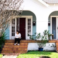 Home Loan Options for First-Time Home Buyers with Poor