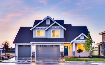 5 Creative Driveway Updates That Look Great And Add Value