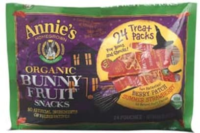 Better Baskets from the Easter Bunny | Whole Foods Market