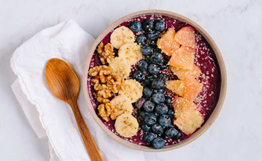 3978 recipes for delicious food whole foods market vegan smoothie bowl forumfinder Image collections