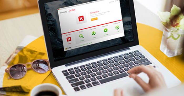 5 Ways You Didnt Know You Could Get a Virus, Malware, or Your Social