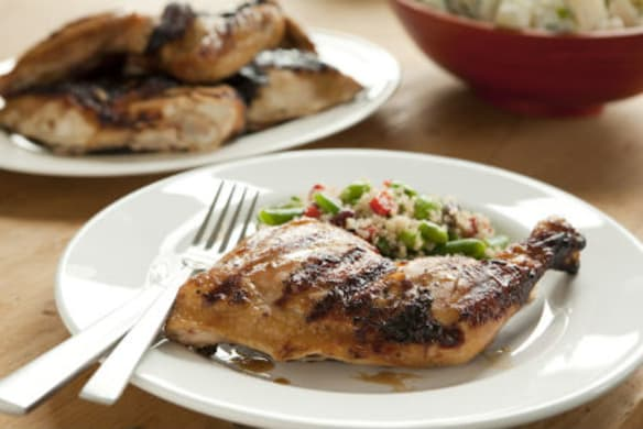 How To Cook Whole Grilled Chicken Whole Foods Market