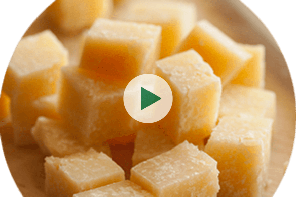 Parmigiano Reggiano | Whole Foods Market