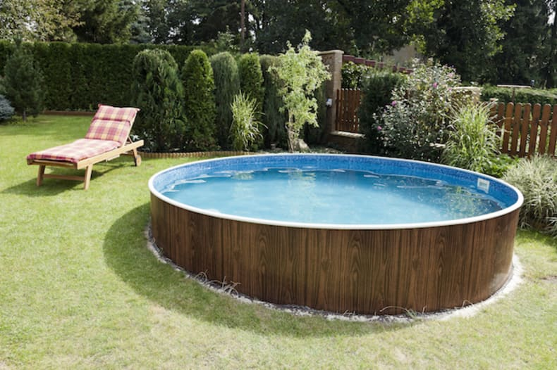 5 Types of Swimming Pools You Can Add to Your Home | ZING Blog by ...