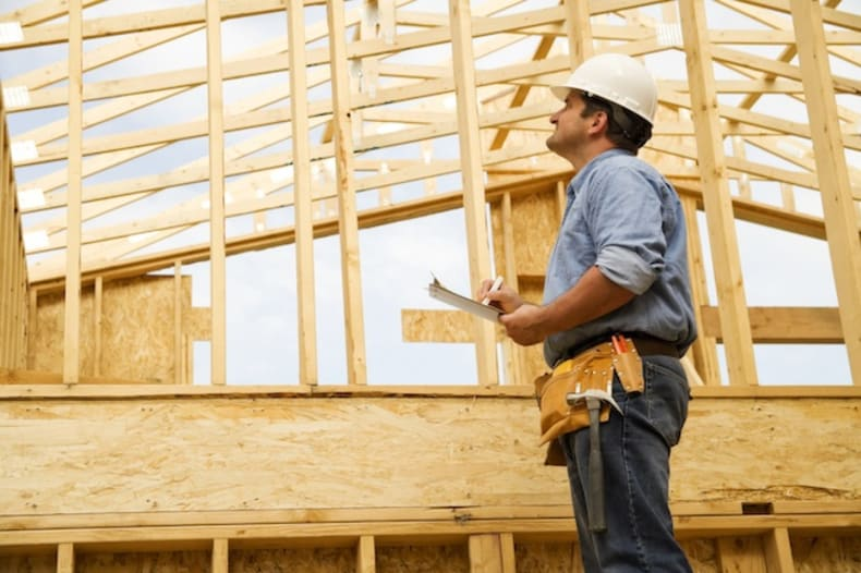 The Lowdown On Adding A Second Story To Your Home Zing Blog By Quicken Loans