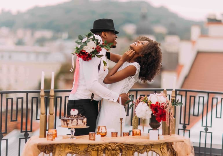 How Much To Give As A Wedding Gift Santander Bank