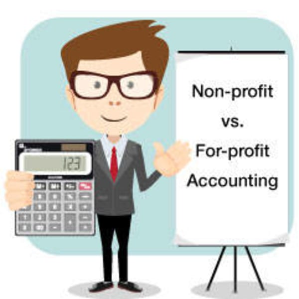 Using Accountable Plans Benefits Both Employers and