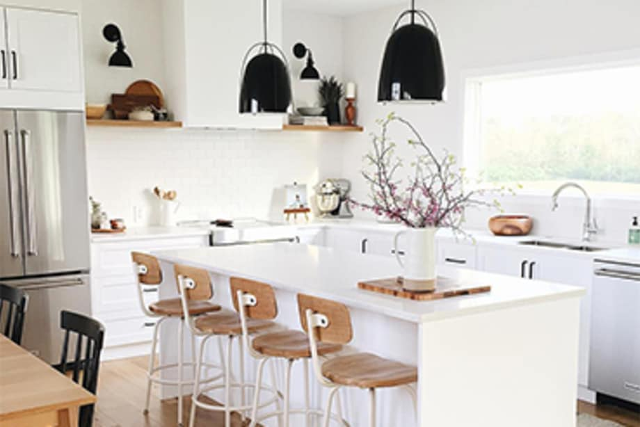 Kitchen Pendant Lights For Any Design Style