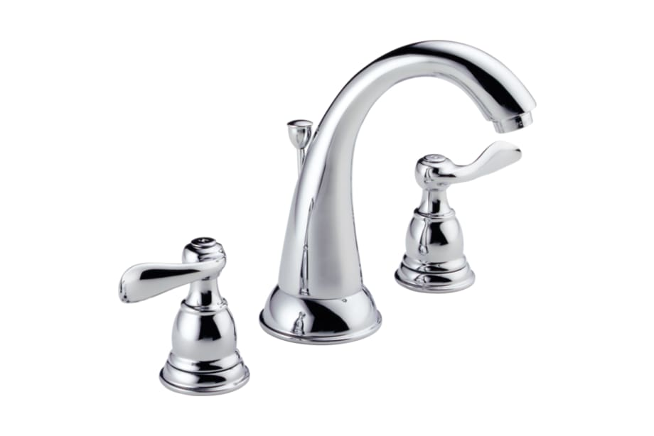 Video: How To Fix A Dripping Faucet - Easily Fix A Leaky Faucet ...