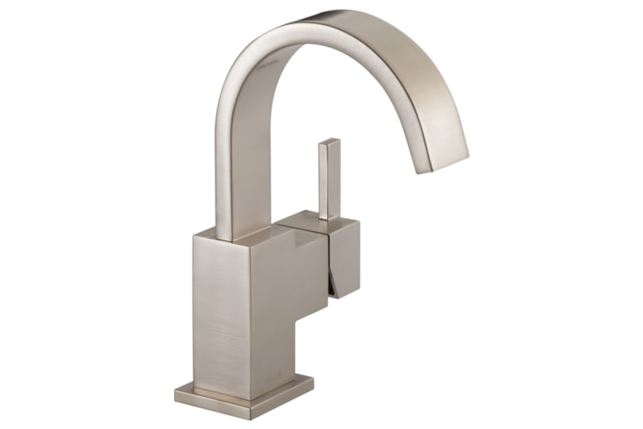 Venetian Bronze: Incorporating the Color In Your Home | Delta Faucet ...