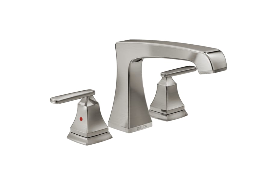 omaha celice czmpu city htm products kitchens kansas faucets widespread item faucet lawrence lhp dlt bathroom sink delta ks