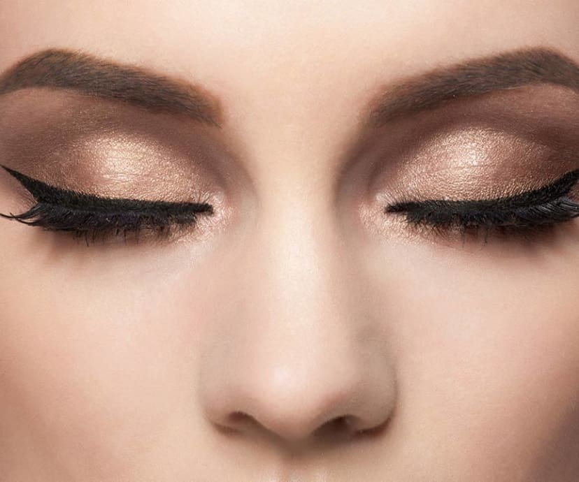 Makeup Tutorial For Hooded Eyes The Expert Guide Loral Paris