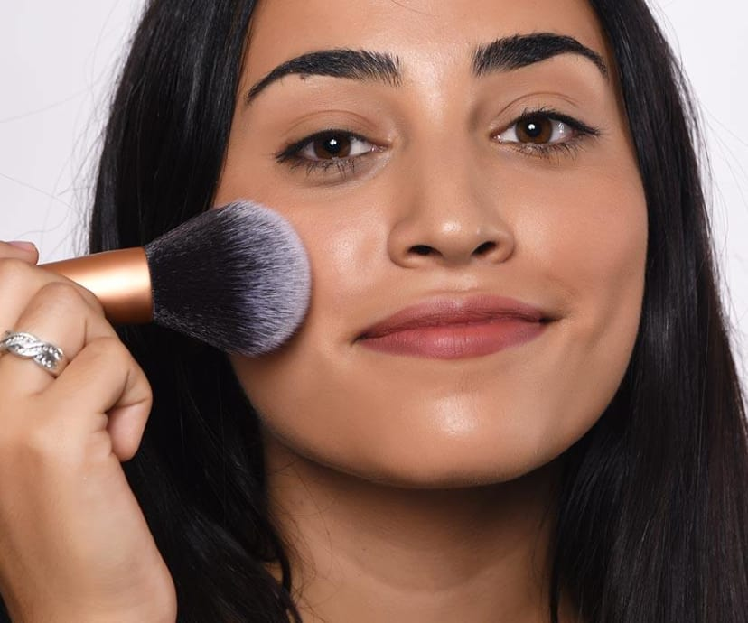 7 Places On Your Face To Apply Highlighter Loral Paris