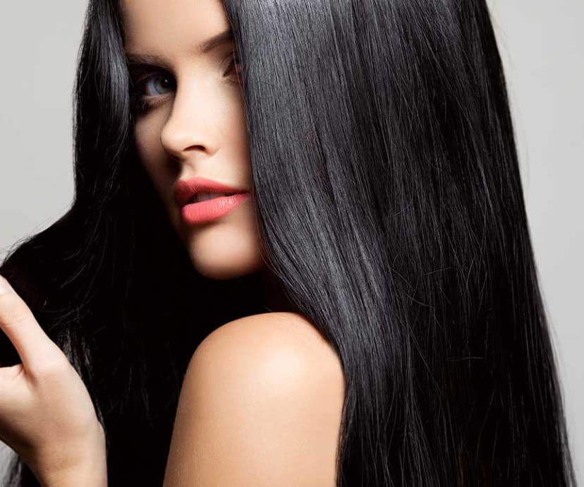 how to lighten black hair l oréal paris