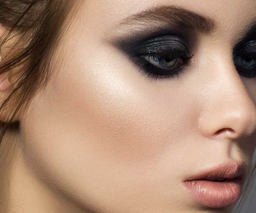 The Best Eyeliner Look For Your Eye Shape Loral Paris