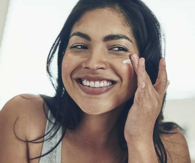 6 Skin Care Tips To Boost Your Natural Beauty Loral Paris