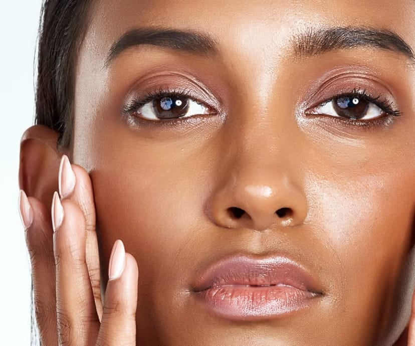 10 Mistakes You Could Be Making with Your Eye Cream - L'Oréal Paris