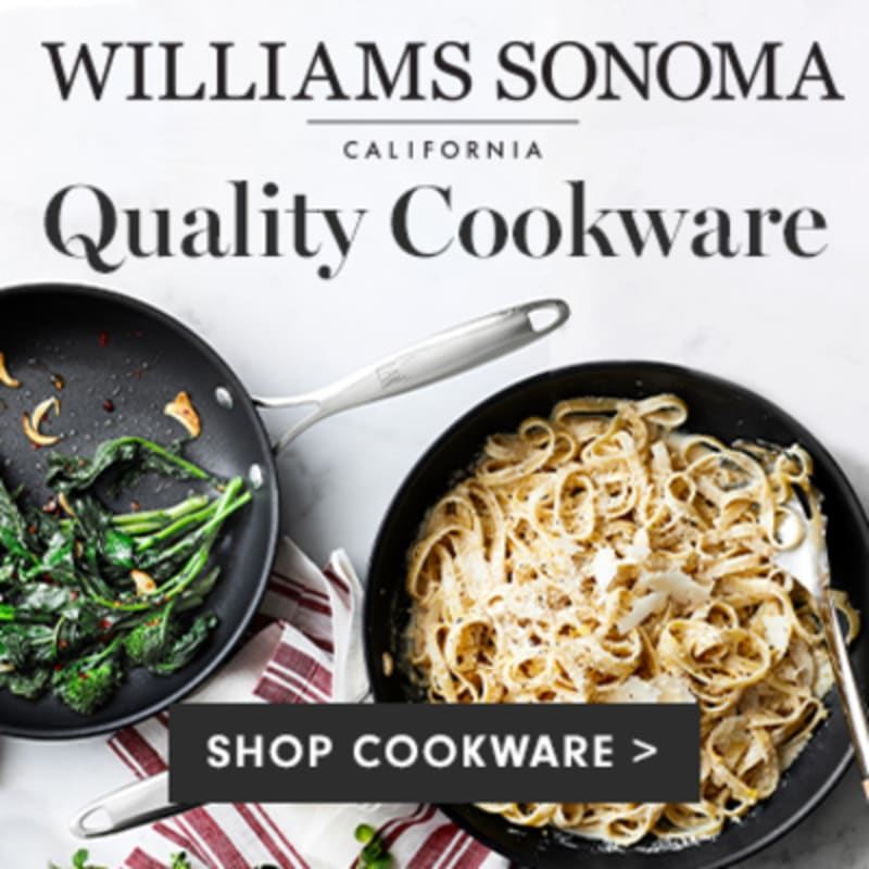 Entertaining, Ina Garten's Way | Williams-Sonoma Taste