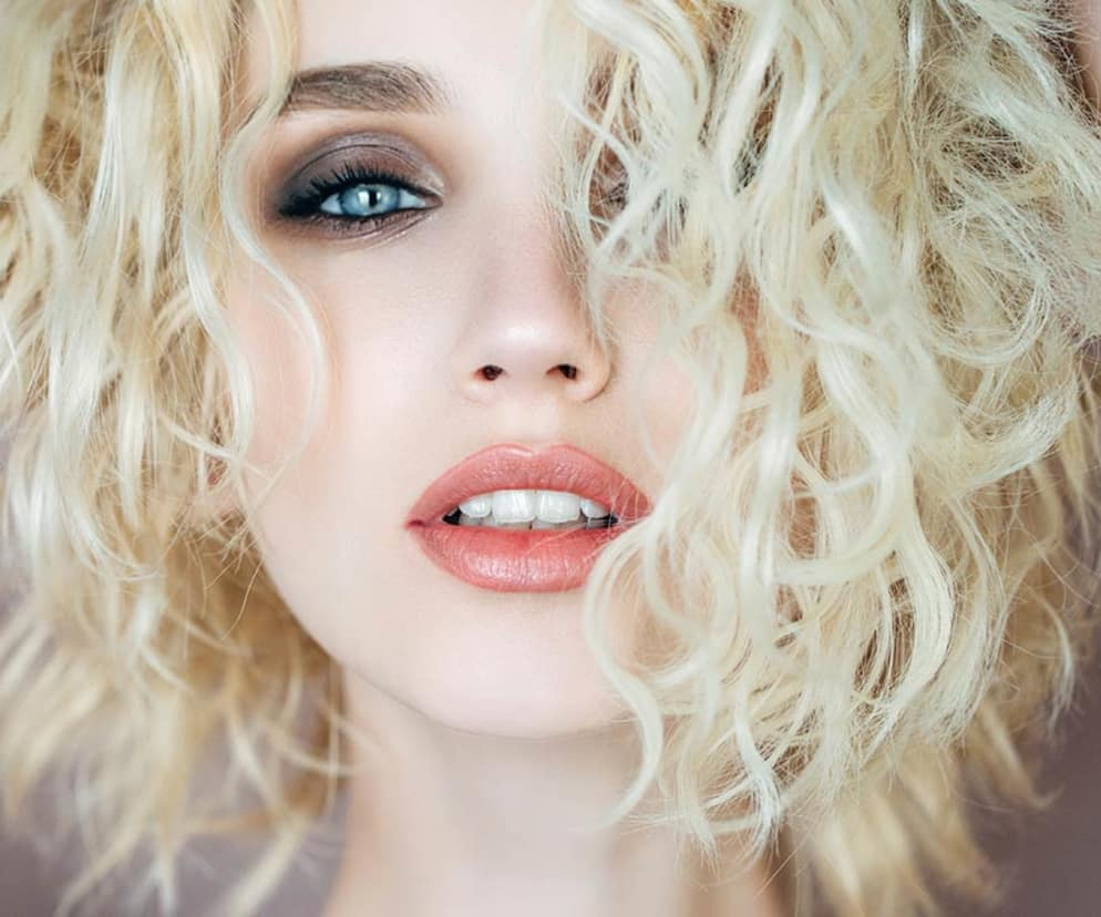 Get Insider Tips and Tricks for Short Hairstyles from L\'Oréal Paris