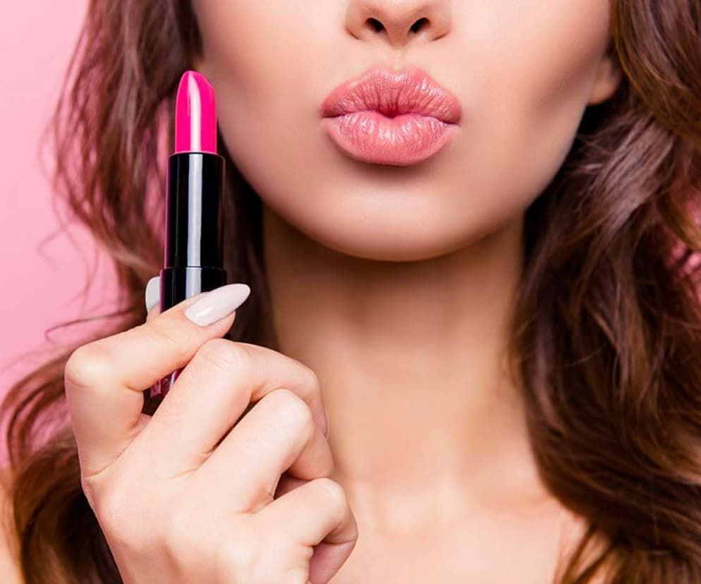 Image result wey dey for simple tips on how to take care of your lips?
