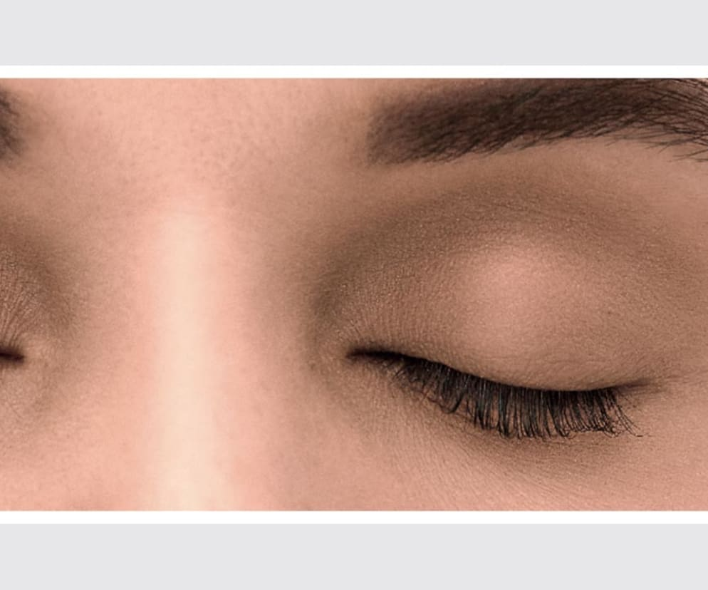 720c40e45fb Learn How to Apply Eye Makeup with Tips & Tutorials from L'Oréal Paris