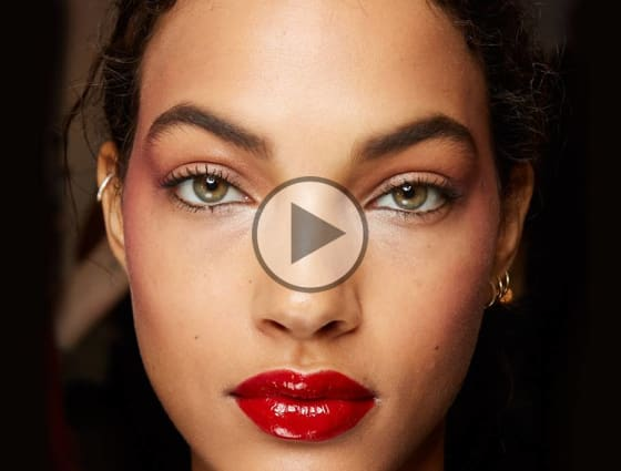 5 Soft Glam Youtube Makeup Tutorials We Can't Stop Watching