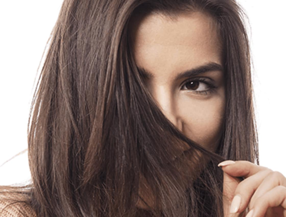 How To Make Your Hair Smell Amazing All Night Longkeup