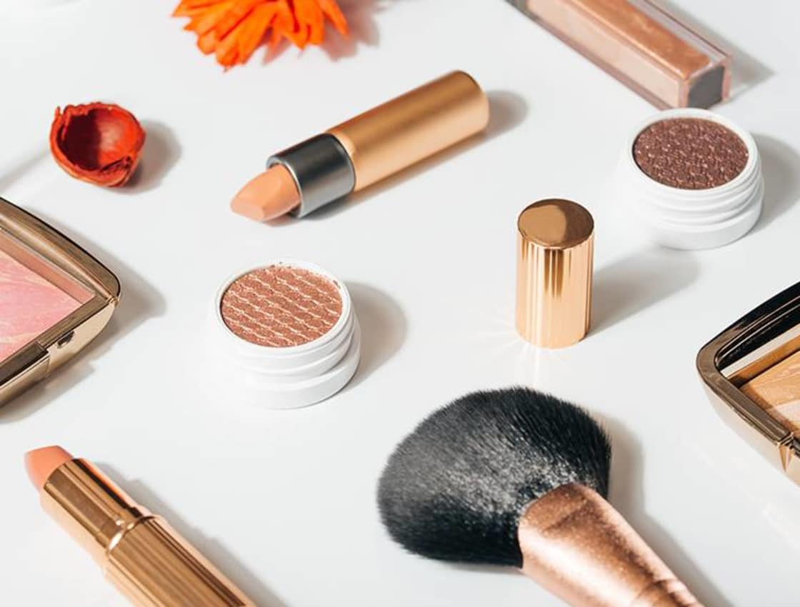 The Internets Best Powder Will Transform Your Complexion forecasting