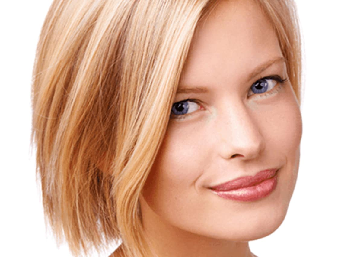 How To Grow Out A Bob And Still Look Good