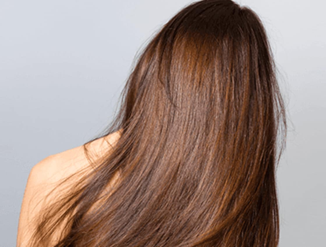 How To Fix A Bad Haircut The Dos And Donts