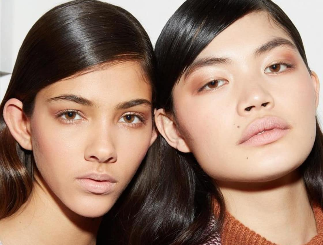 How To Find The Right Blush For Your Skin Tone Makeup