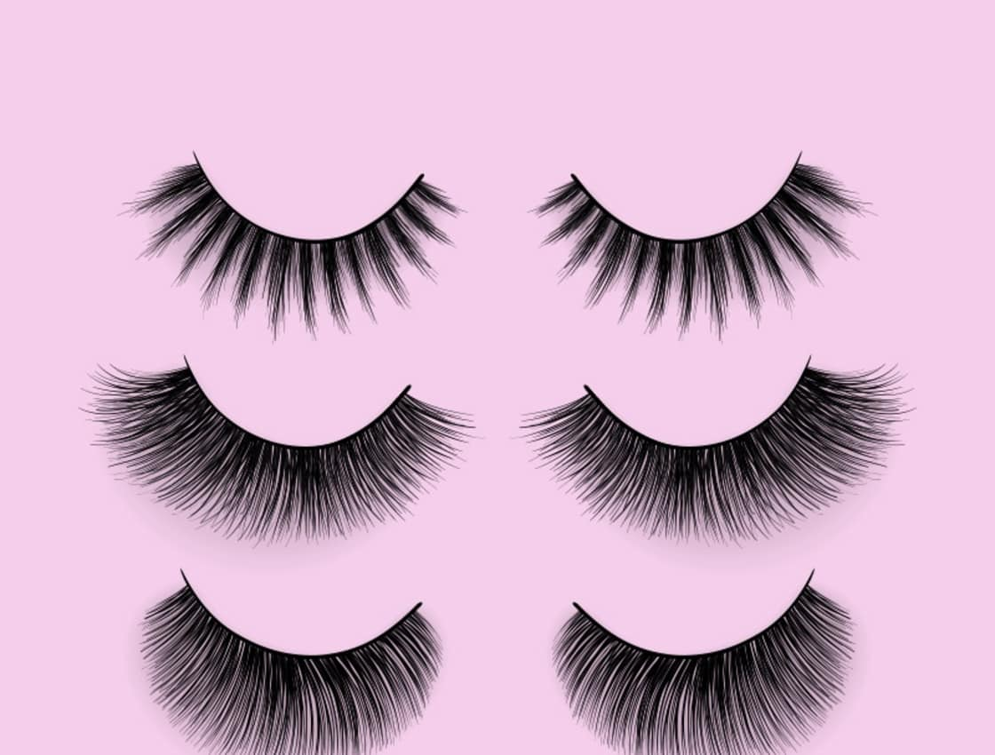 Everything You Need to Know About Eyelash Extensions | Makeup com