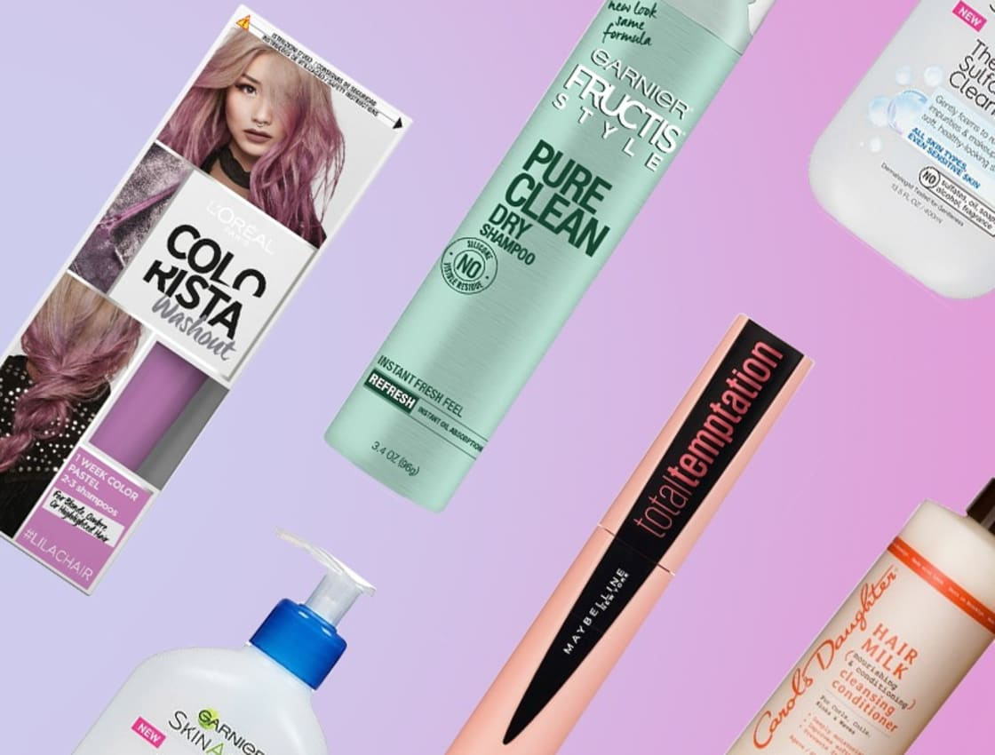 13 New Summer Beauty Buys We Cant Stop Talking About
