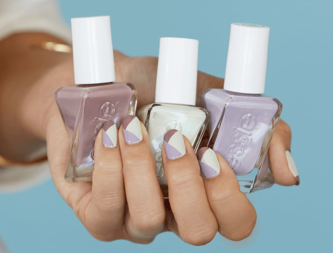How Nail Polish Is Ruining Your Nails (and How to Prevent It)