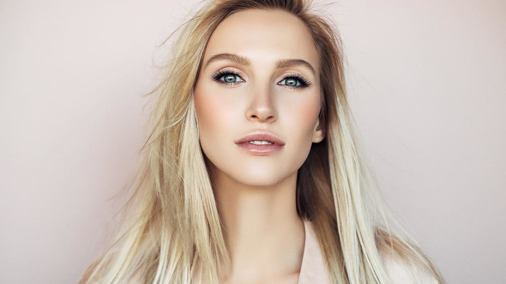 The Best Blonde Hair Colors For Every Skin Tone Loral Paris