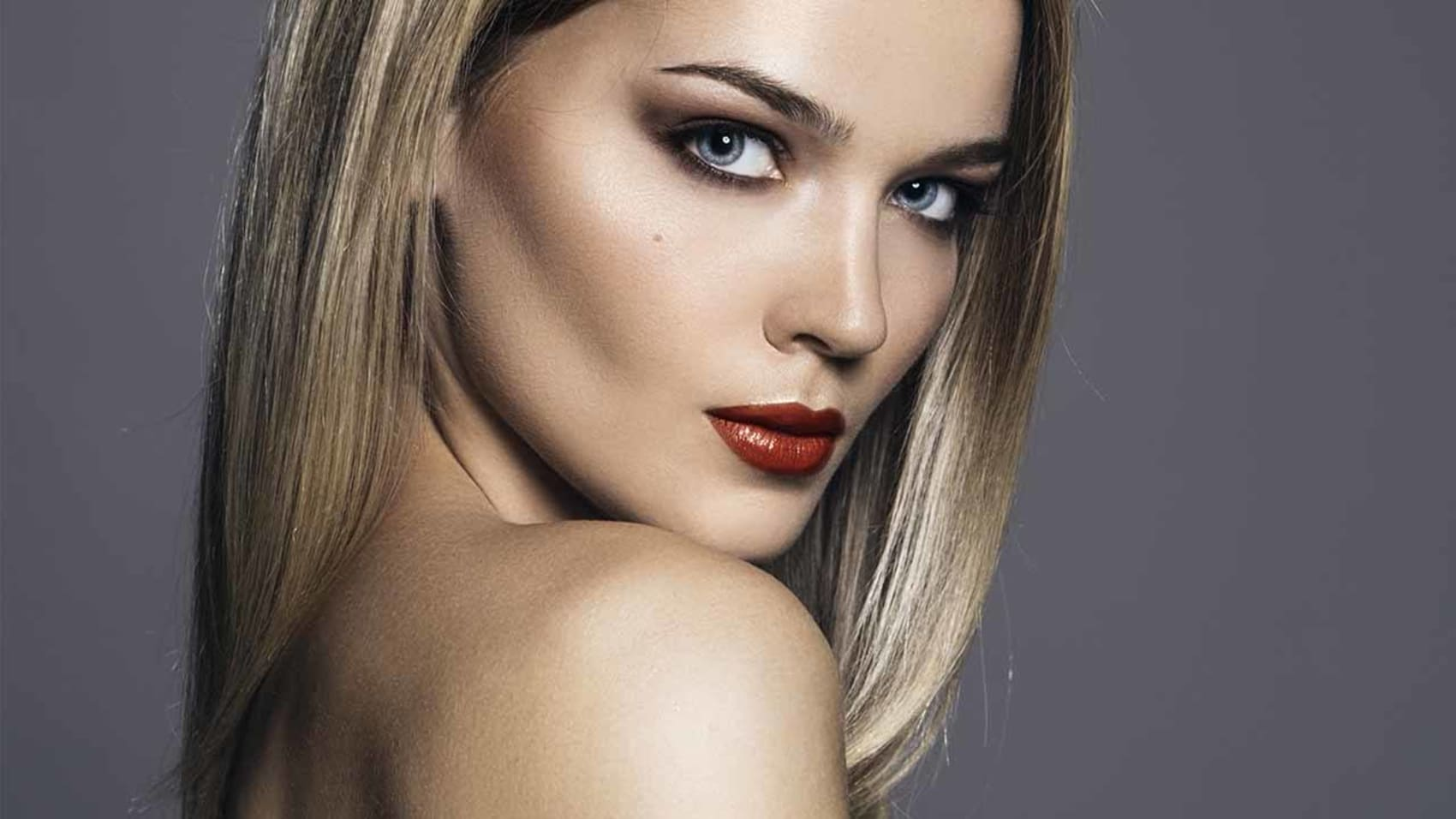 How To Get An Ash Blonde Hair Color L Oreal Paris