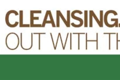Cleansing whole foods market smart whole body cleansing malvernweather Choice Image