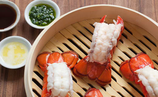 3978 recipes for delicious food whole foods market how to cook steamed lobster tails forumfinder Image collections
