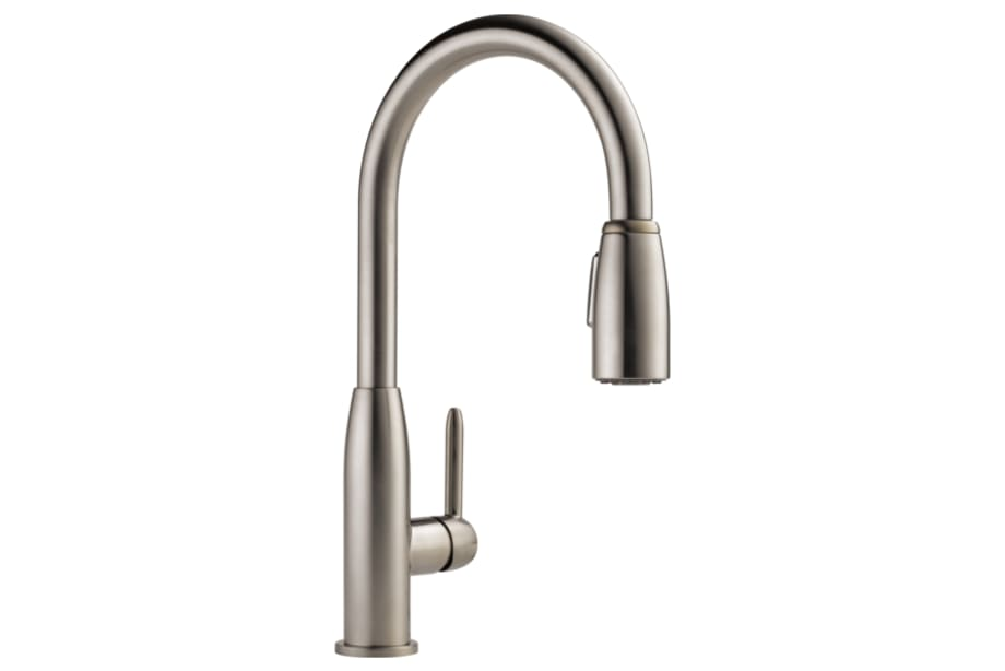 551t cz dst single handle lavatory faucet with touch2oxt single handle kitchen pull down publicscrutiny Choice Image