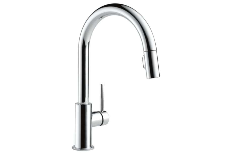Step By Step Guide To Fixing Leaky Faucets | Delta Faucet Inspired ...