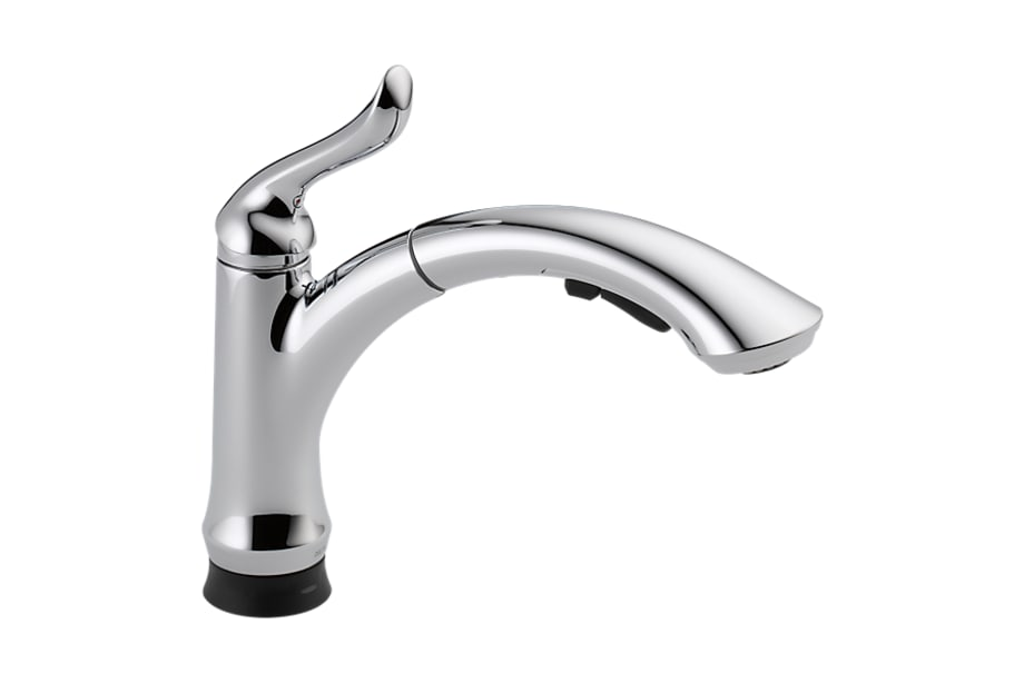 lahara roman tub faucet. Single Handle Pull Out Kitchen Faucet with Touch2O  Technology T2738 SS Roman Tub Trim