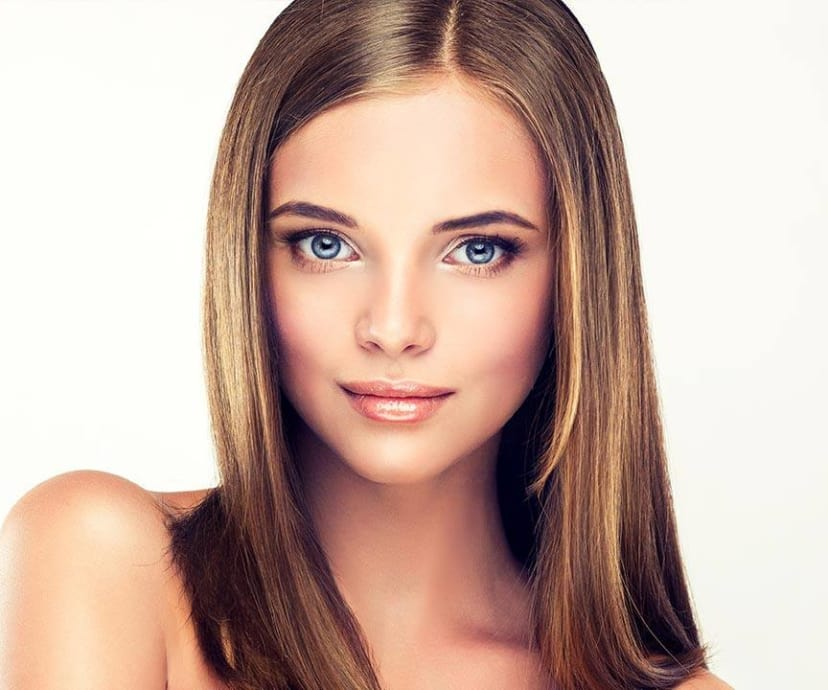 What to Do if Your Brown Hair Has Turned Brassy - L\'Oréal Paris