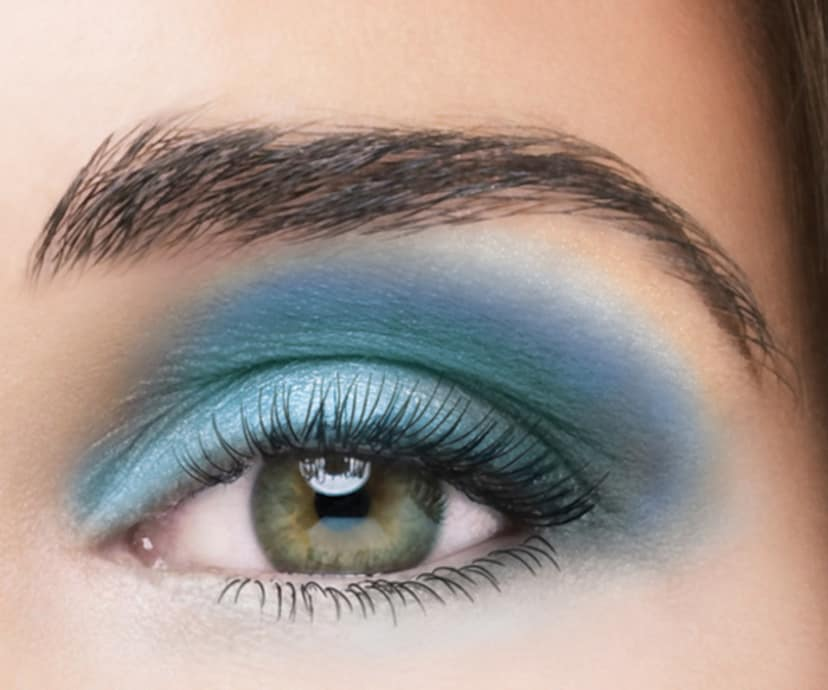 The Best Eye Makeup Shades for Every Eye Color - L'Oréal Paris