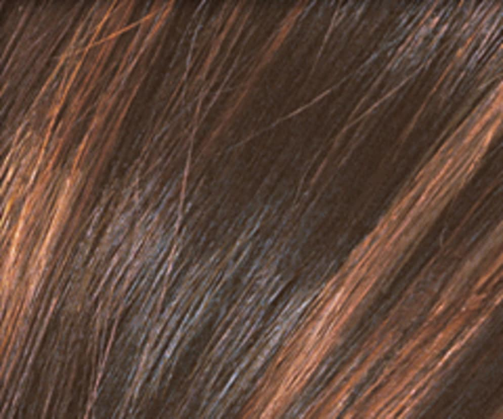 fria multi faceted shimmering bold hair color loral paris