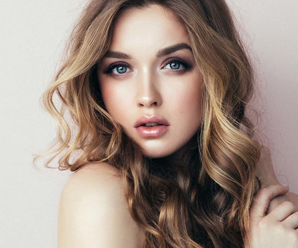 Learn How to Apply at Home Hair Color with L\'Oréal Paris