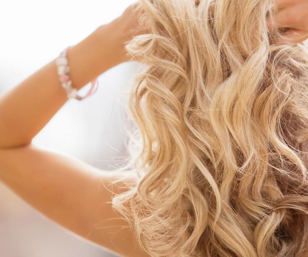 Learn the Best Way to Cover Gray Hair with L\'Oréal Paris
