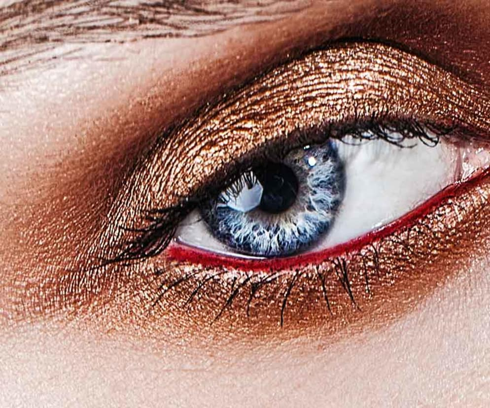 L'oreal eye makeup remover coupons - Best Eye Makeup Trends For 2018